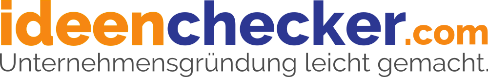 Ideenchecker.com