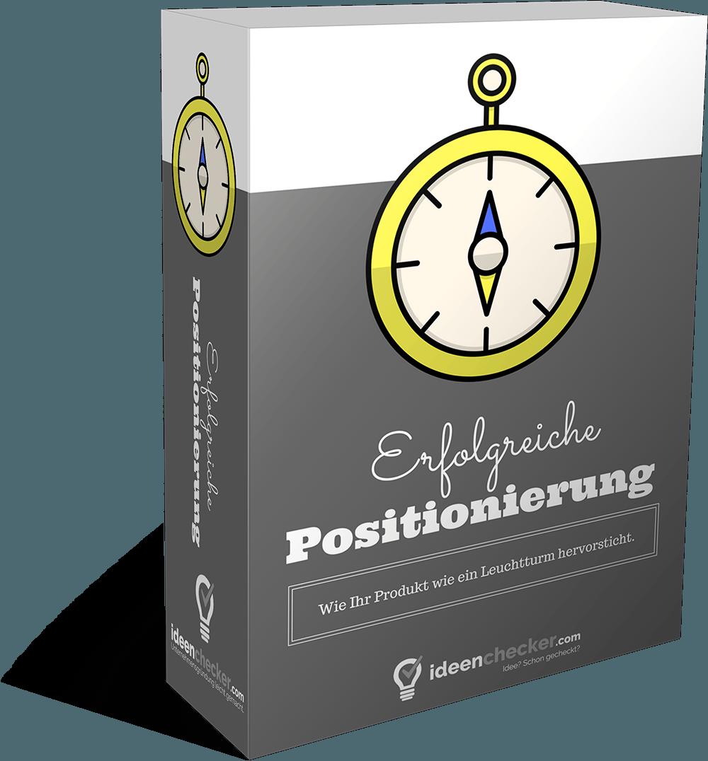 positionierung_alleinstellung_anleitung
