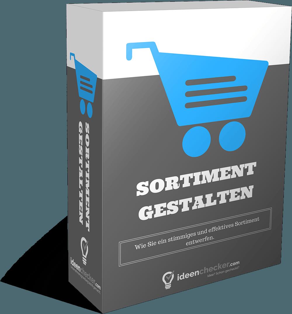 sortiment_gestalten_produktpreiskalkulation_anleitung