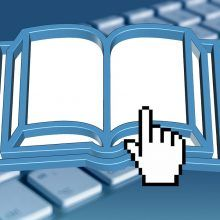 digitales-infoprodukt-erstellen-vorteile