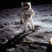 Apollo 13 - Ideen finden - Geschäftsidee