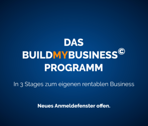 BuildmyBusiness