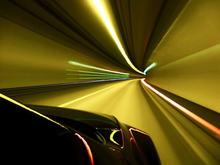 Website Speed erhöhen Wordpress schneller machen