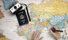 Kunden reise Customer Journey erstellen