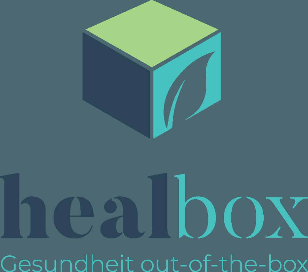 Healbox
